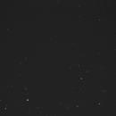 M51,                                T-Sandy7