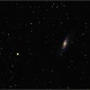 M106 RGB,                                Roland Oeyen