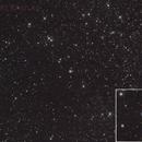 NGC7354 ,                                julien.ko