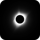 2017 Eclipse,                                Martin Willes