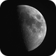 """Low Moon with SW114/450 (and EdgeHD 8""""),                                Doc_HighCo"""
