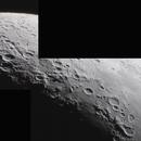 Moon Composite,                                ashley