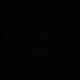 Iridium flare,                                Wanni