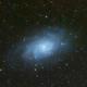 M33,                                PSugg
