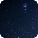 Orion M42,                                Peter