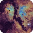 IC1318,                                Jpberger