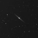 NGC 4565,                                PhotonCollector