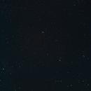 NGC7008 - Fetus Nebula,                                John E.