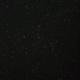 Auriga + M36, M37, M38,                                  Sigga