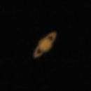 Saturn !,                                mijajlo