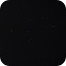 Mars and Saturn,                                azurous