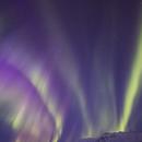 Aurora (Norway ) March 2018,                    simon harding