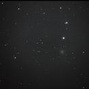 NGC2419,                                Olivier