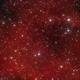 Sh2 137 HA RGB,                                jerryyyyy
