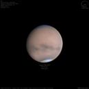 Mars,                                Massimiliano Veschini