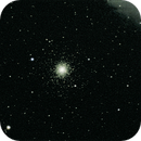 M3,                                astroclausi