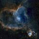 IC1805,                                Mason Guinan