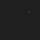 M 97 & M 108 Widefield [200mm],                                ThomasR