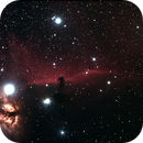 IC 434,                                astropascal