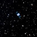 NGC 2372,                                Günther Eder