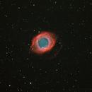 Helix Nebula,                                fabfar