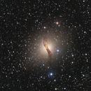 NGC 5128,                                RolfW