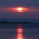 Shining by the Sea,                                Grozdan Grozev