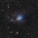 NGC1333,                                Peter Folkesson