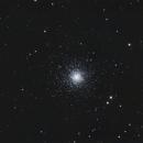 M53 - 27 Fev 2015,                                jpettit