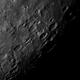 South-East Quadrant 11.10.2014,                                Spacecadet