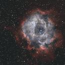 NGC 2237, NGC 2238 & NGC 2239,                                FranckIM06