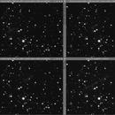 C/2021 A4 (NEOWISE),                                apolkowski01