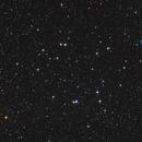 Open Cluster - Dolidze-Dzimselejsvili 9,                                Herbert_W