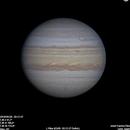 Jupiter 28-04-2019,                                  Javier_Fuertes
