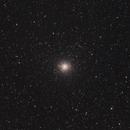 Messier 54,                                Chris Lasley