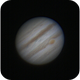 Jupiter,                                RolfW