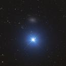 LEO1 Galaxy,                                MakikoSugimura