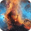 IC1871 HST,                                Peter Jurista