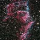 IC 1340,                                Adrie Suijkerbuijk