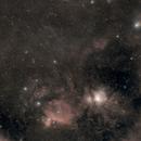 M42 et Cie,                                laup1234