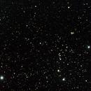 NGC2669,                                simon harding