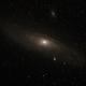 M31,                                Grozdan Grozev