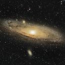 M31,                                rellawsky