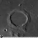 Archimedes 03/08/2018 5h15 625 mm barlow 4 filtre IR 742 QHY5-III 178M 100% Luc CATHALA,                                  CATHALA Luc