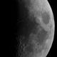 Moon mosaic 01/01/2020,                                Javier_Fuertes