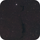 Lynds Dark Nebula Nos. 260, 255, 234, 244, 204 and 191,                                Dean Jacobsen