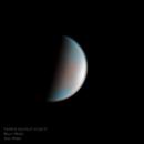 Venus - Blue + IR685,                                Anis Abdul