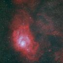M8 - M20 HaGB,                                MrPhoton