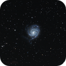 M101 (crop),                                Lee, Chi-Hsiang