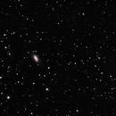 NGC 2903,                                  MFarq